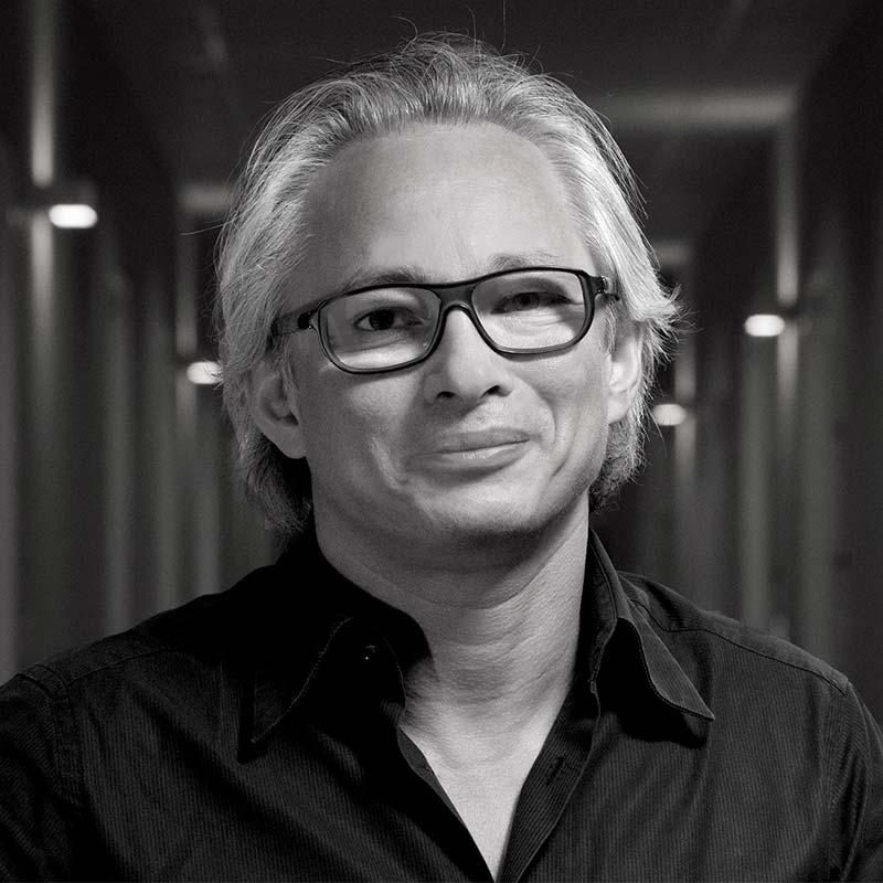 Torsten Liem